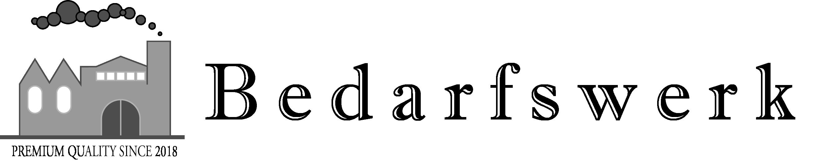 Betriebsmittel zur Wasserenthärtung-Logo